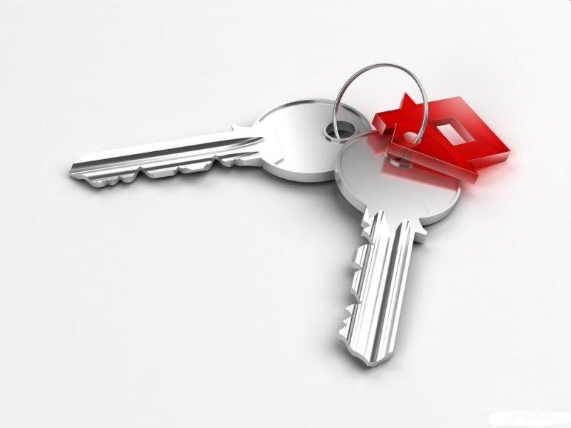 Снять квартиру на сутки в Томске недорого без посредников