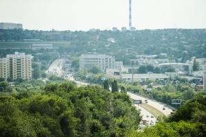 В Словакии договор аренды N — Недостатки бизнеса.